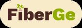 Logo FiberGe